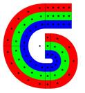 Gamurgy logo